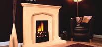 firepaces_mantles