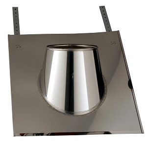 flashing-stainless-poujoulat-for-slate