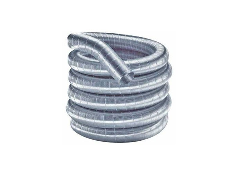 flexible_flue_chimney_liner