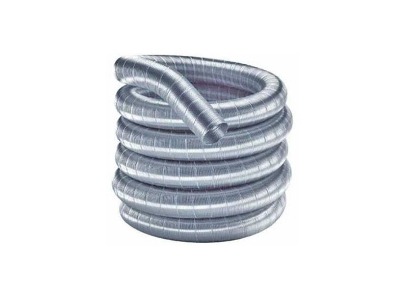 flexible_flue_chimney_liner