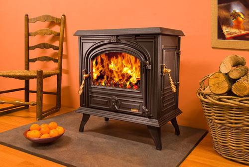 franco-belge-camargue-stove-b