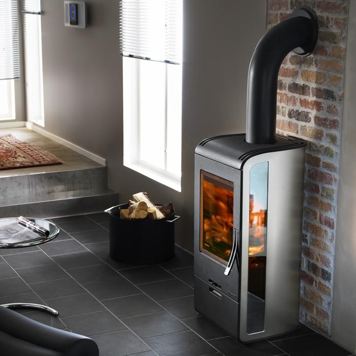 handol32a-stove