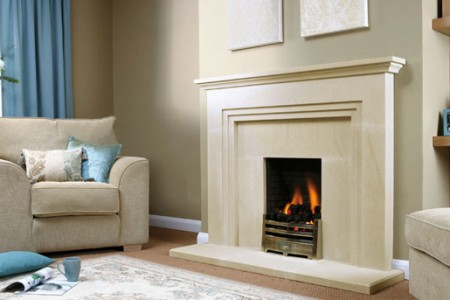 hazelmere-solid-stone-fireplace