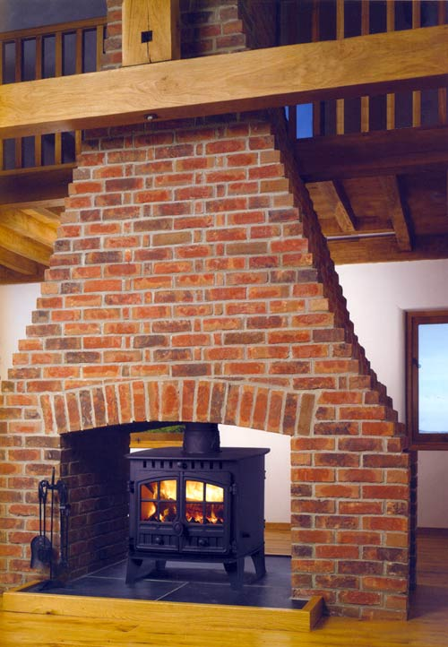 hunter-double-sided-stove