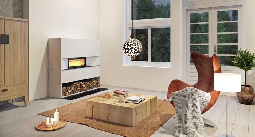 kobe-wood-burning-fire-1