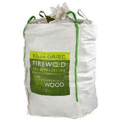 large-bag-kiln-dried-logs-1-6cu-m_src_1