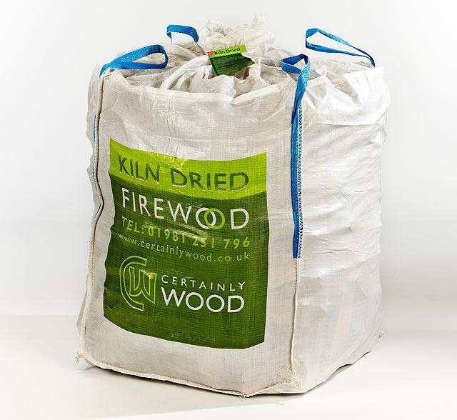 large-dumpy-bag-kiln-dried-logs-1-6cu-m_src_1