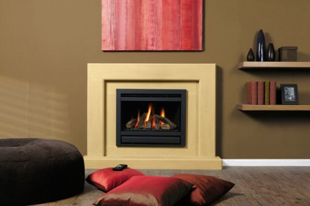 marseille-solid-stone-fireplace