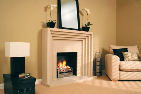 mayfair-hand-carved-fireplace