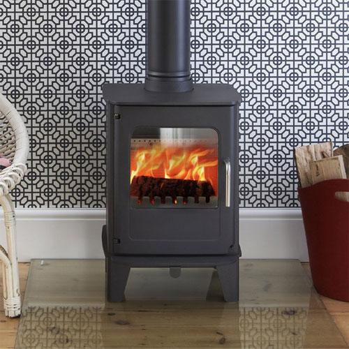 morso_O4_multifuel_stove