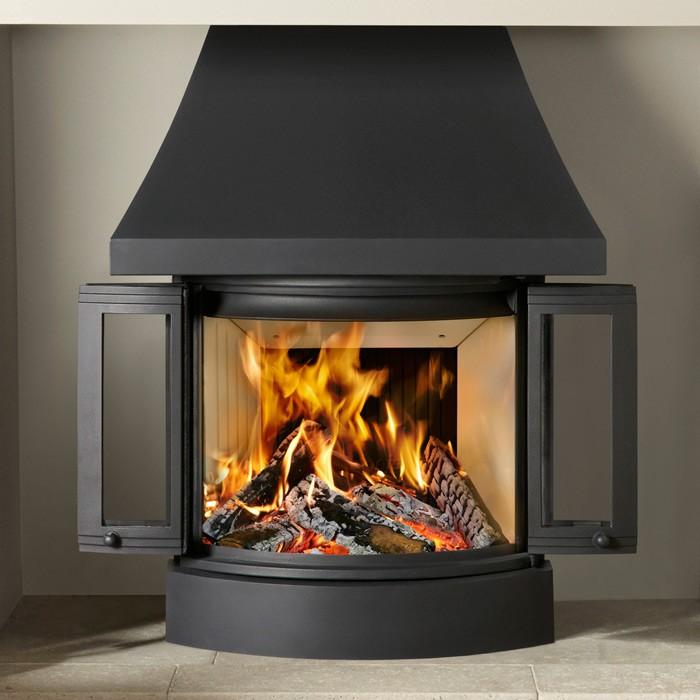 nordpeis_n25_wood_burning_fireplace1