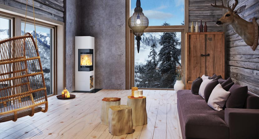 odense-wood-burning-fire-4