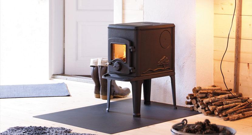orion-wood-burning-stove1