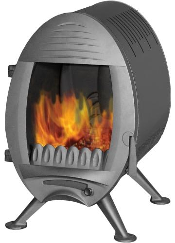 oxo stove