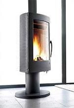 pharos-stove