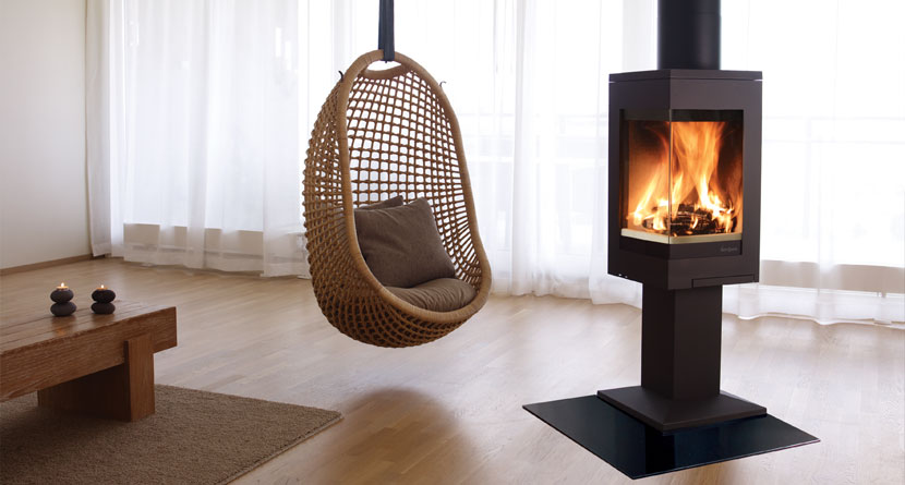 quadro1-wood-burning-stoves
