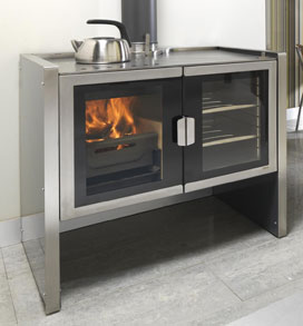 razen_cooking-stove