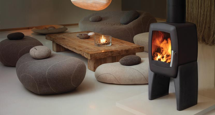 smarty-concrete-wood-burning-stove
