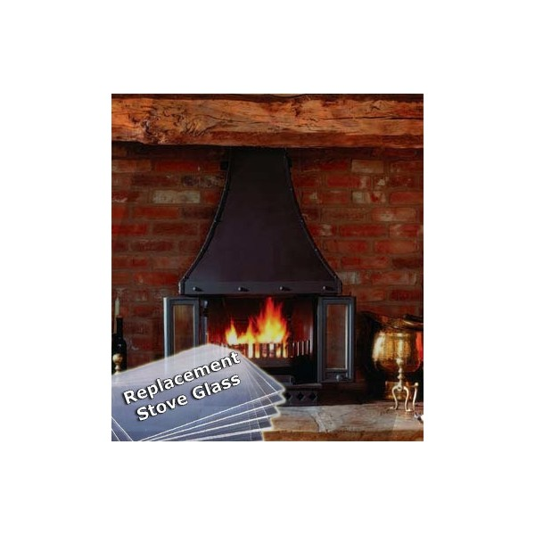 spare-glass-1-for-a-dovre-1800-woodburning-stove-replacement-stove-glass
