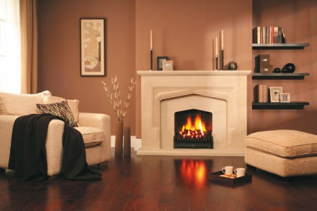 stamford-large-solid-stone-fireplace