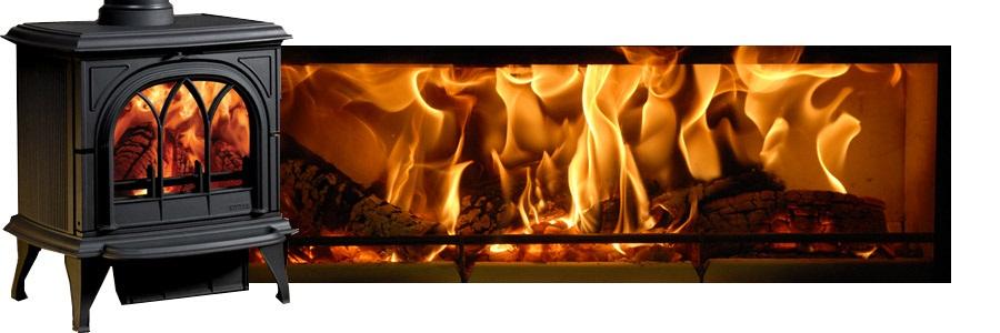 stove404