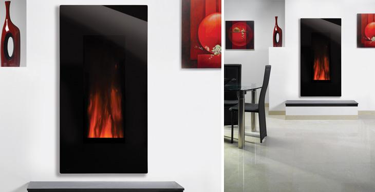 studio-elec-glass-3